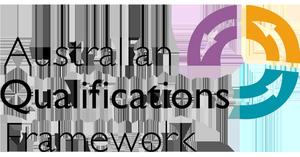 AQF - Australian Qualifications Network
